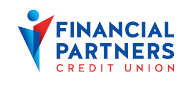 Financial Partners Credit Union logo